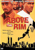 Above The Rim DVD Movie