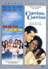 Now And Then/Corrina, Corrina (Double Feature)(bilingual) DVD Movie