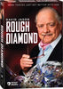 Rough Diamond (Boxset) DVD Movie