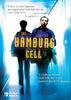 The Hamburg Cell DVD Movie