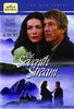 The Seventh Stream DVD Movie