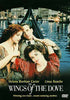 The Wings Of The Dove DVD Movie