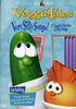VeggieTales - Very Silly Songs! DVD Movie