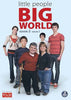 Little People Big World - Season 2 - Volume 1(Boxset) DVD Movie