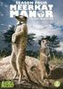 Meerkat Manor - Season 4 DVD Movie