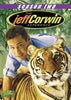 The Jeff Corwin Experience - Season 2 DVD Movie