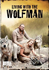Living With The Wolfman
