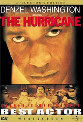 The Hurricane (Collector's Edition)
