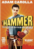 The Hammer (Adam Carolla) DVD Movie