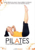 Pilates Pour Mincir En Forme DVD Movie