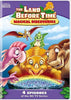 The Land Before Time - Magical Discoveries DVD Movie