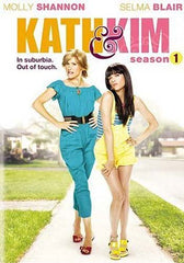 Kath And Kim - Season One