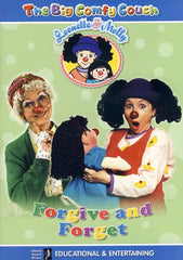 Big Comfy Couch - Forgive And Forget