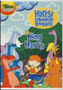 Harry And His Bucket Full Of Dinosaurs - King Harry DVD Movie