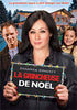 La Grincheuse de Noel DVD Movie