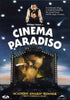 Cinema Paradiso (Bilingual) DVD Movie