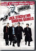 Lock, Stock And Two Smoking Barrels (Unrated Locked 'N Loaded Director's Cut) DVD Movie