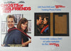 Ghosts Of Girlfriends Past (With Folding Photo Frame) (Boxset) DVD Movie
