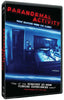 Paranormal Activity (USED) DVD Movie