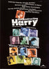 Deconstructing Harry (Snapcase) DVD Movie