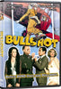 Bullshot DVD Movie