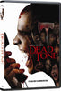 Dead Tone (ALL) DVD Movie