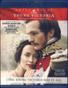 The Young Victoria (Blu-ray) BLU-RAY Movie