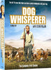 Dog Whisperer With Cesar Millan - The Complete First Season (1st) (Boxset) DVD Movie
