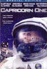 Capricorn One (Special Edition) DVD Movie