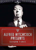 Alfred Hitchcock Presents - Season Three (Boxset) DVD Movie