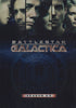 Battlestar Galactica - Season 2.5 (Episodes 11-20) (Boxset) DVD Movie