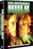 Incredible Hulk: The Complete Second Season (Boxset) DVD Movie