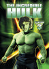 Incredible Hulk - The Complete Third Season (3rd) (Boxset) DVD Movie