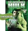 Incredible Hulk - The Complete Fourth Season (Boxset) DVD Movie