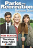 Parks and Recreation - Season One DVD Movie