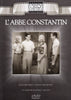 L'Abbe Constantin DVD Movie