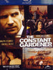 Constant Gardener (Blu-ray) (Bilingual) BLU-RAY Movie