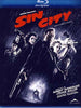 Sin City (Bilingual) (Blu-ray) BLU-RAY Movie