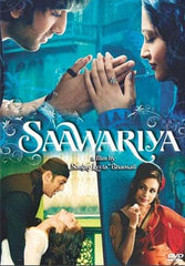 Saawariya (Original Hindi Movie)