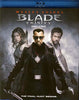 Blade Trinity (Blu-ray) BLU-RAY Movie