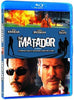 The Matador (Bilingual) (Blu-ray) BLU-RAY Movie