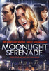 Moonlight Serenade DVD Movie