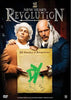 WWE - New Year's Revolution 2007 DVD Movie