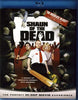 Shaun Of The Dead (Blu-ray) BLU-RAY Movie