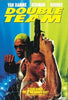 Double Team (Widescreen/Fullscreen) DVD Movie