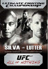 Ultimate Fighting Championship - Vol. 67 - All or Nothing DVD Movie