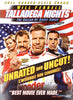 Talladega Nights - The Ballad of Ricky Bobby (Unrated And Uncut Fullscreen Edition) DVD Movie