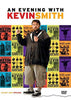 An Evening With Kevin Smith DVD Movie