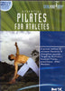 Essential Pilates for Athletes DVD Movie