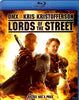 Lords Of The Street (Blu-ray) BLU-RAY Movie